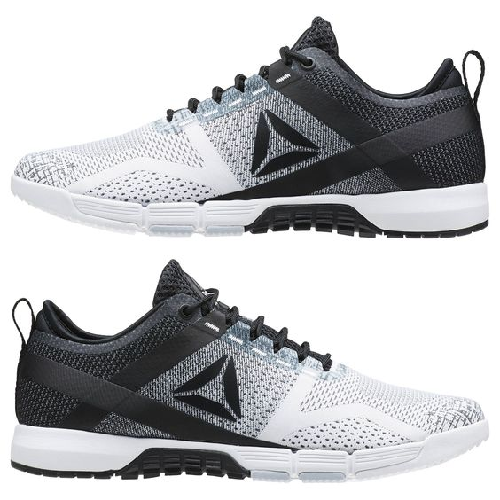 Women's Reebok CrossFit Grace