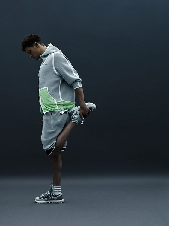 adidas Performance Collection