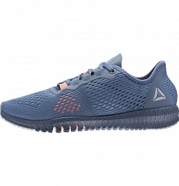 Кроссовки Reebok Flexagon OB фото