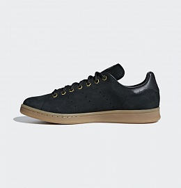Кроссовки Adidas Stan Smith WP фото
