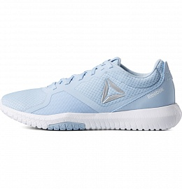 Кроссовки Reebok Flexagon Force фото