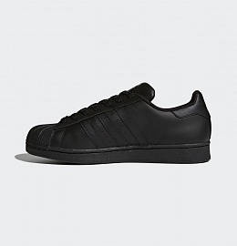 Кроссовки Adidas Superstar TB фото