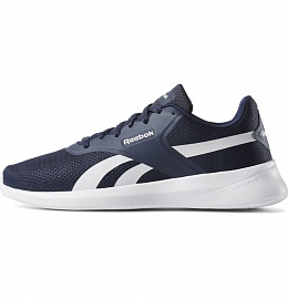 Кроссовки Reebok Royal EC Ride 3 фото
