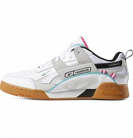 Кроссовки Reebok Workout Plus ATI 90s фото