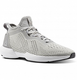 КРОССОВКИ REEBOK PLUS RUNNING 2.0 G фото
